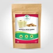 Masala Milk Magic - 75 gm