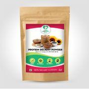 Protein Delight Powder - 100 gm