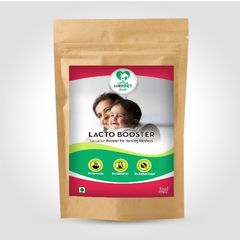 Lacto Booster - 200 gm