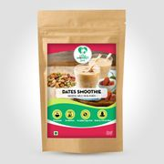 Dates Smoothie - 100 gm