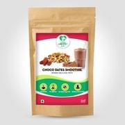 Choco Dates Smoothie Mix - 100 gm