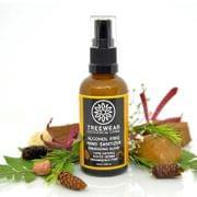 Energizing Blend - Natural Hand Sanitizer