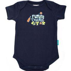 Future Cricket Star T-shirt