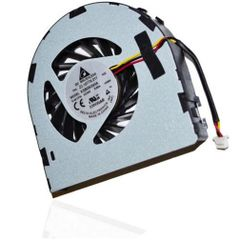 New For Dell Inspiron N5040 N5050 N4050 Laptop CPU Cooling Fan