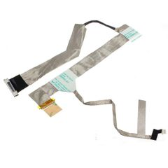 New For Lenovo L410 L412 Laptop LED Display Cable