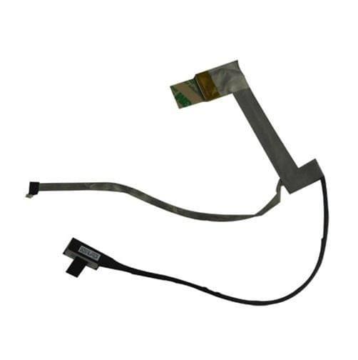 New For Lenovo Z570 Z575 Laptop LCD Display Cable