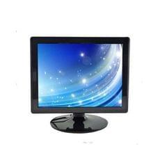 JDKee Desktop Monitor 15 inch