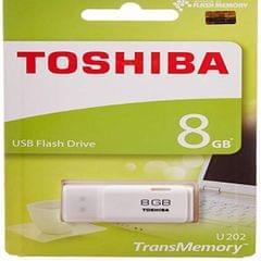 Toshiba USB Pendrive