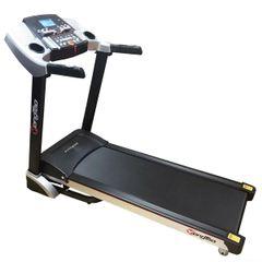 Fitness yongtao Treadmill