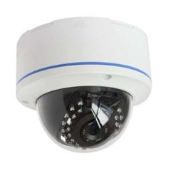Digicom CCTV Camera