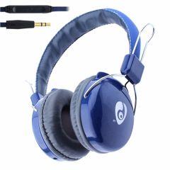 OVLENG / ovleng OV-L9012MV stereo headset