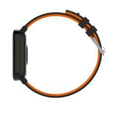A6 Smart Watch & Fitness Band