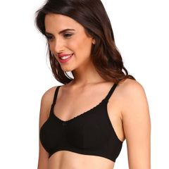 Jockey Essence Slim Fit Bra For Women - 1615