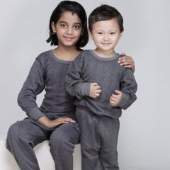 Dixcy Scott Thermal Wear for Children