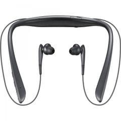Samsung Level U Pro Bluetooth Headphone