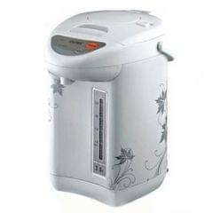 Baltra Perfect Electric Airpot -3 Ltr