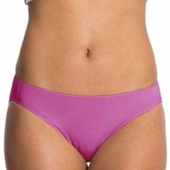 Jockey Lavender Scent International Collection Bikini Brief For Women - 1803