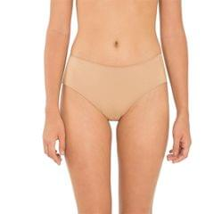 Jockey Skin Nude International Collection Hipster Brief For Women - 1802