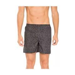 Jockey Zone Woven Boxer Shorts For Men - US22