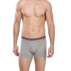 Jockey POP Cotton/Spandex Trunk For Men - FP21