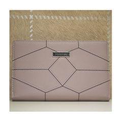 Melange OffWhite Fashion Bag