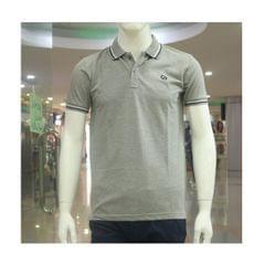 Melange Gents Park T-Shirt