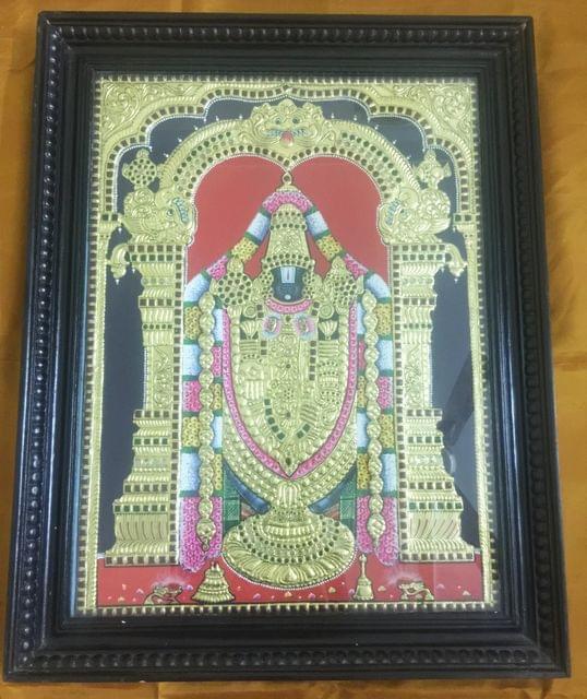 Venkateshwara - Mega Large
