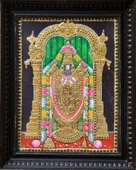 Balaji - Medium