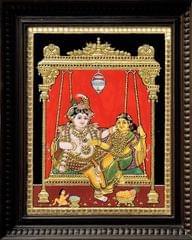 Unjal Krishnan- Medium