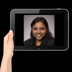 Midtown Dental - Online Consultation/Virtual (Picture or Video)