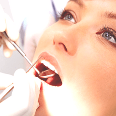 Midtown Dental - Clinic Consultation