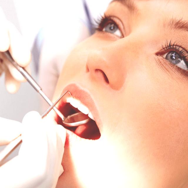 Midtown Dental - Clinic Consultation