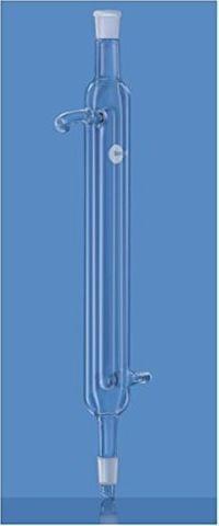 Borosil 2641190 Double Surface Condenser