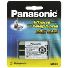 Panasonic Cordless Telephone Battery HHR-P104A NO29 For Panasonic Cordless Phone