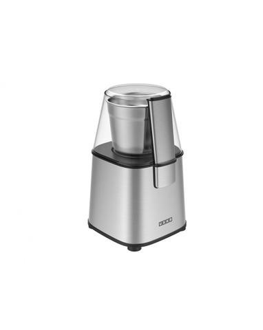 Usha 200 Watt Dry Spice Masala and Coffee Grinder SPICEGRINDER