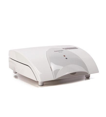 Panasonic NF GW1 760 Watt 4 Slice Sandwich Maker PHM41