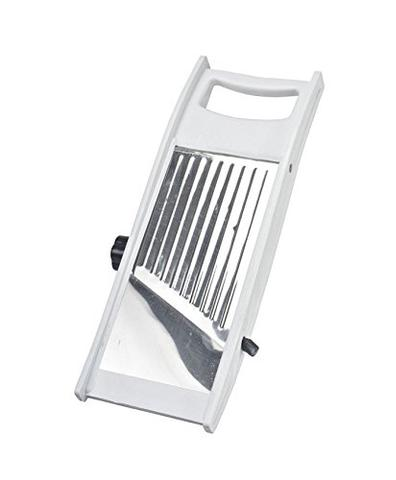 Anjali Adjustable Slicer, Omni SC22