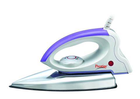 Prestige PDI 03 750 Watt Dry Iron 41759
