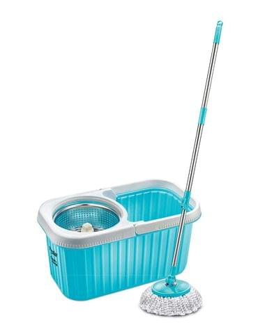 Prestige PSB 11 Plastic Magic Mop (Blue) 42621