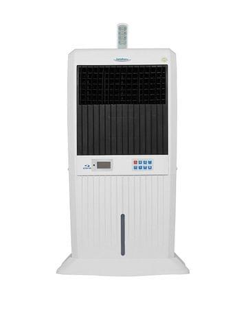 Symphony Storm 70i 70-Litre Air Cooler (White)-For Large room Storm 70i