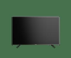 """Panasonic Smart 32"""" LED TV TH-32FS490D"""