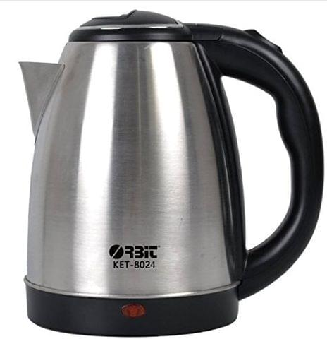 Orbit Ket 8024 1.8-Litre Kettle