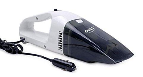 Orbit CVAC-300 Car Vacuum Cleaner
