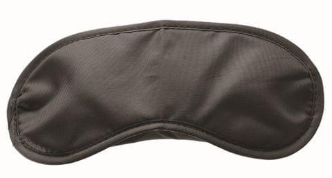 Gubb USA Travel Sleeping Eye Mask For Men & Women GUBB-112