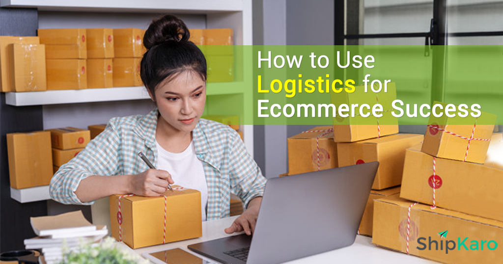 how-choosing-the-right-e-commerce-shipping-solutions-helps-in-business-growth