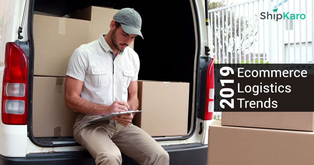 5-e-commerce-logistics-trends-to-watch-out-in-2019