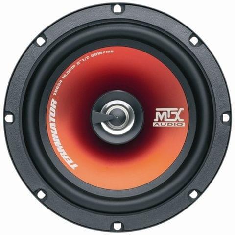 MTX-TR-65C CAR SPEAKER