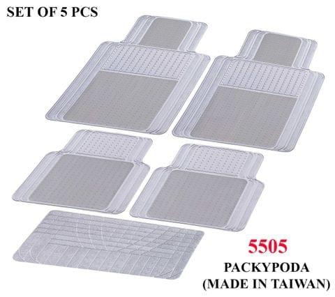 PACKYPODA 5505 TARIFA MATS (MADE IN TAIWAN)