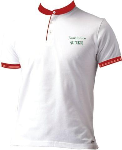 Red House Tshirt (Bheem)