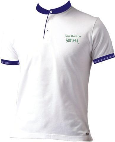 Purple House Tshirt (Eklavya)